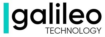 Galileo 3D Technology